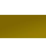 euro home star logo