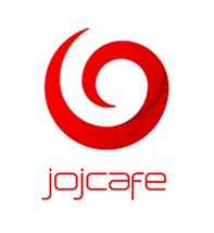 joj cafe logo