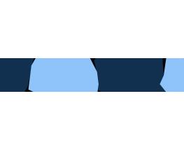 mobilne telefóny logo