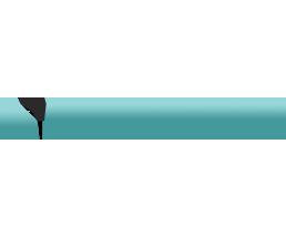 simatronik logo