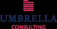 Podnikateľské poradenstvo a účtovníctvo Žilina - Umbrella