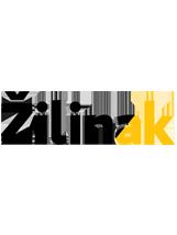 žiliňák logo