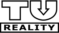 Tureality logo
