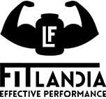 Fitlandia logo